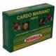 Cardo Mariano Forte ECO · Integralia · 60 cápsulas