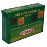 Cola de Caballo Forte ECO · Integralia · 60 cápsulas