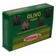 Olivo Forte ECO · Integralia · 60 cápsulas