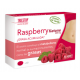 Triestop Raspberry Ketone · Eladiet · 60 comprimidos