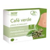 Triestop Cafe Verde · Eladiet · 60 comprimidos