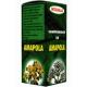 Amapola · Integralia · 60 comprimidos