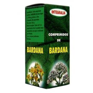 Bardana · Integralia · 60 comprimidos