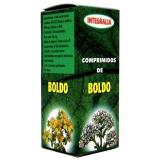 Boldo · Integralia · 60 comprimidos