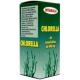 Chlorella · Integralia · 60 comprimidos