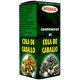 Cola de Caballo · Integralia · 60 comprimidos