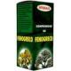 Fenogreco · Integralia · 60 comprimidos