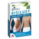 Bipole Bisiluet Cocktail Minceur · Dietéticos Intersa · 20 ampollas