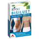 Bisiluet Cocktail Minceur · Dietéticos Intersa · 20 ampollas