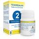 Tegorsales nº2 Calcium phosphoricum · Tegor · 20 gramos
