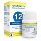 Tegorsales nº12 Calcium sulfuricum · Tegor · 20 gramos [Caducidad 12/2019]