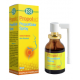 Propolaid Propolgola Spray Oral S/Alc · ESI · 20 ml