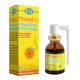 Propolaid Propolgola Forte Spray · ESI · 20 ml [Caducidad 11/2020]
