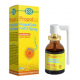 Propolaid Propolgola Forte Spray · ESI · 20 ml
