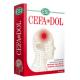 Cefadol · ESI · 30 cápsulas