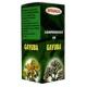 Gayuba · Integralia · 60 comprimidos