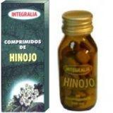 Hinojo · Integralia · 60 comprimidos