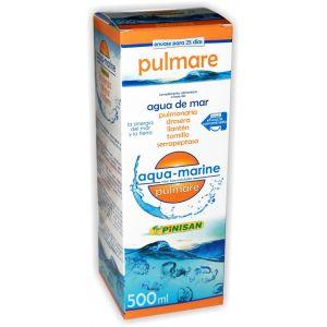 https://www.herbolariosaludnatural.com/6216-thickbox/aqua-marine-pulmare-pinisan-500-ml.jpg
