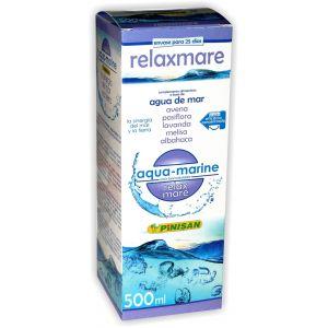 Aqua-Marine Relaxmare · Pinisan · 500 ml