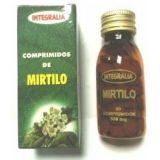 Mirtilo · Integralia · 60 comprimidos