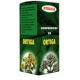 Ortiga · Integralia · 60 comprimidos