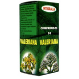 Valeriana · Integralia · 60 comprimidos