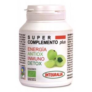 https://www.herbolariosaludnatural.com/6239-thickbox/super-complemento-plus-integralia-90-capsulas.jpg