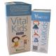 Vitalkids Defens · Vital 2000 · 200 ml