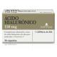 Acido Hialurónico 150 mg · Natysal · 30 cápsulas