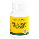 Melatonin · Nature's Plus · 60 comprimidos