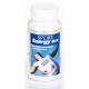 Sport Energy B15 · Dietéticos Intersa · 90 perlas