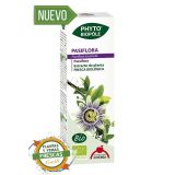 Phyto-Biopole Pasiflora · Dietéticos Intersa · 50 ml