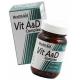 Vitamina A 5.000 UI · Health Aid · 100 cápsulas