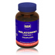 Melatonina Complex + Pasiflora · GSN · 120 comprimidos
