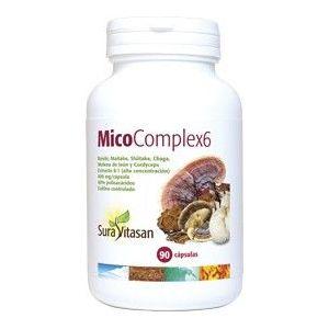 https://www.herbolariosaludnatural.com/6297-thickbox/mico-complex-6-sura-vitasan-90-capsulas.jpg