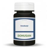 Imodunyl · Bonusan · 30 cápsulas