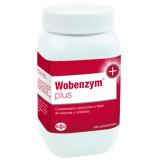 Wobenzym Plus · Mucos Pharma