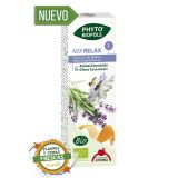 Phyto-Biopole Mix Relax 1 · Dietéticos Intersa · 50 ml