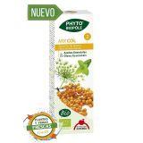 Phyto-Biopole Mix Col 2 · Dietéticos Intersa · 50 ml