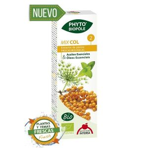 https://www.herbolariosaludnatural.com/6306-thickbox/phyto-biopole-mix-col-2-dieteticos-intersa-50-ml.jpg