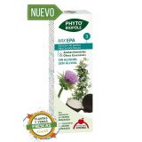 Phyto-Biopole Mix Epa 3 · Dietéticos Intersa · 50 ml