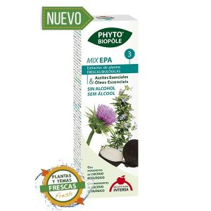 https://www.herbolariosaludnatural.com/6307-thickbox/phyto-biopole-mix-epa-3-dieteticos-intersa-50-ml.jpg