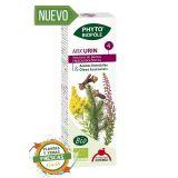 Phyto-Biopole Mix Urin 4 · Dietéticos Intersa · 50 ml
