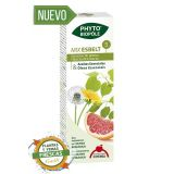 Phyto-Biopole Mix Esbelt 5 · Dietéticos Intersa · 50 ml