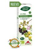 Phyto-Biopole Mix Pec 7 · Dietéticos Intersa · 50 ml