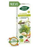 Phyto-Biopole Mix Gases 8 · Dietéticos Intersa · 50 ml