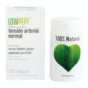 https://www.herbolariosaludnatural.com/6316-thickbox/lowpept-innaves-biotech-60-comprimidos.jpg