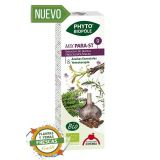 Phyto-Biopole Mix Para ST 9 · Dietéticos Intersa · 50 ml