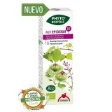 Phyto-Biopole Mix Epiderm 10 · Dietéticos Intersa · 50 ml