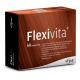 Flexivita (Artivita) · Vitae · 60 comprimidos
